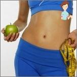 БодиФлек сесије за мршављење