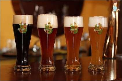 prag øl