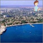Summer 2013 in Yalta