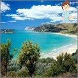 Kur eiti atostogų vasario mėnesį