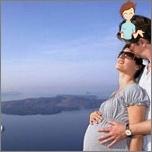 Најповољније земље за осталу будућу мајку