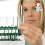 Assays for IVF