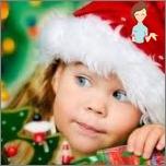 Neujahrsmatinee im Kindergarten - So bereiten Sie sich auf das neue Jahr im Kindergarten vor?