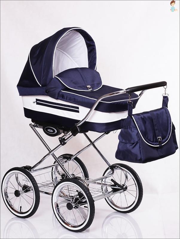 Kindermode-Spaziergänger 2014