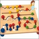 Spielzeug für Mädchen 11-13 Jahre