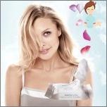 منشط بالماء أو الحليب للوجه - أن النساء يختارن إزالة ماكياج