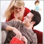الهدايا الحبيب لعيد الحب