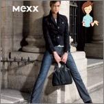 Mexx-Kleidung: Vor- und Nachteile dieser Marke. Frauenbewertungen