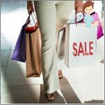 الملابس العلامة التجارية ضد العادي - هل هناك فوائد الملابس العلامة التجارية