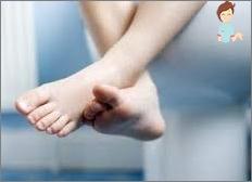 Behandlung und Prävention von Reisenden Durchfall