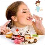 التغذية المناسبة لمجموعة وزن الجسم