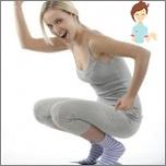 ممارسة زيادة الوزن
