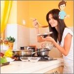 كيفية تقديم نظام غذائي مفيد