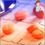 أمراض المرض الإقفاري - العلاج