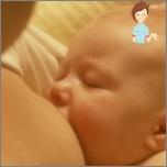 كيفية زيادة الرضاعة من تمريض أمي