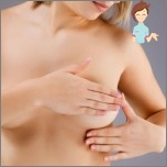 رضاعة طب الأطفال من الرضاعة