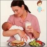 نصائح لرفض الرضاعة أطباء الأطفال - التغذية السليمة للأم التمريض