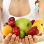 Die nützlichsten Produkte für die Gesundheit von Frauen