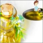 Olivengesundöl