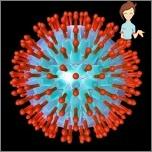فيروس الهربس - خطرا على الرجال والنساء