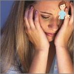 Was ist gefährlich Chlamydia für Männer und Frauen?