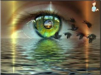 التنويم المغناطيسي: الخداع الذاتي أو المسار للشفاء؟