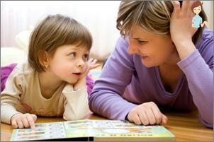 Wir nehmen uns Zeit Spaß: ungewöhnliche Rätsel für Kinder und Erwachsene