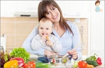 Searer للأمهات المرضعات: يمكنك أو لا تستطيع ذلك