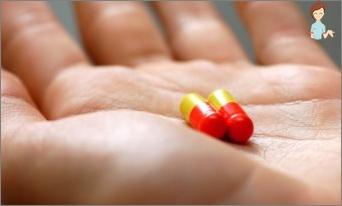 Radiat in Kindern: Symptome und Behandlung