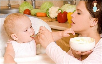 Erstes Adcorm für Neugeborene