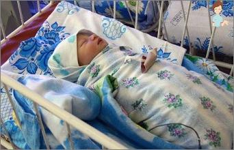 Impfungen im Krankenhaus: Nutzen oder Schaden?