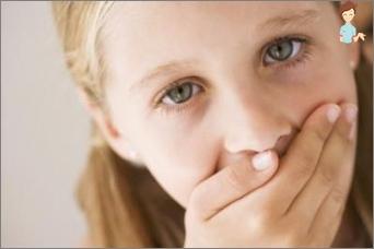 Sprachentwicklung: Helfen Sie dem Baby, zu sprechen lernen