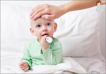 التطعيم - لماذا هو ضروري؟