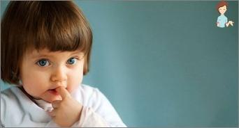 Was wird mit Rotavirus-Infektion behandelt?