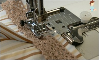 Krähe und nähen Sie sich selbst: Lernen Sie, Tasche zu schneiden