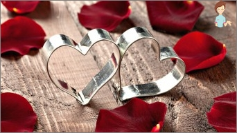 Rose Day or Tin Wedding: How to celebrate the 10th anniversary of the marriage?