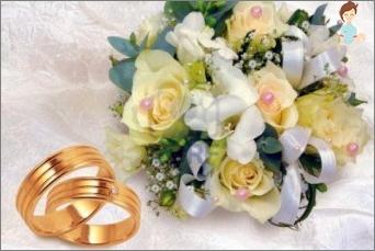 Rote Hochzeit - 100-jähriges Jubiläum!