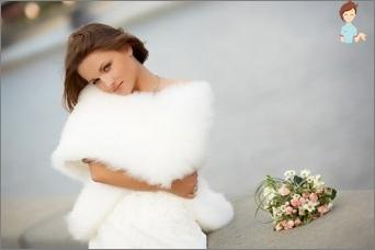 الرأس على الكتفين: نحن تنظم عزل الزفاف والقواعد؛ مع تسليط الضوء و raquo؛