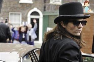Töte Bono