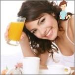خيارات وجبة إفطار مفيدة ومرضية لكل يوم