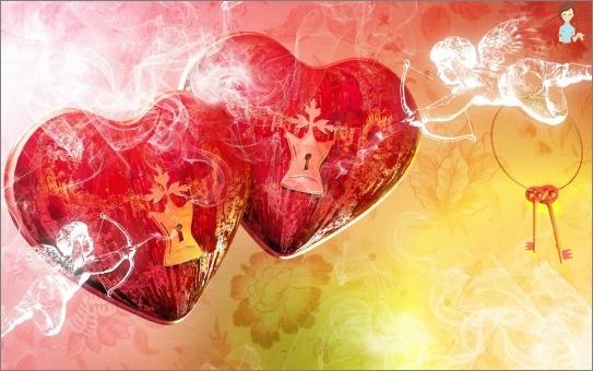 كيفية التخلص من اعتماد الحب