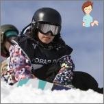 Snowboarden für Anfänger - Dein Weg nach extrem!