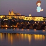 Warum die Tschechische Republik das Herz von Europa ist?
