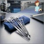 تنظير البطن - ما تحتاج إلى معرفته حول الإجراء?