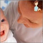 Beste wahrheitsgemäße Schwangerschaftstests